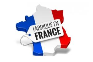 Production Francaise